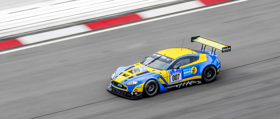 Beechdean AMR and bf1systems Continue Technical Partnership