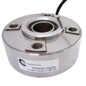 Suspension Top Mount Loadcell