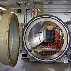 bf1systems Autoclave